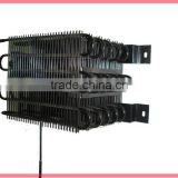 Mini electric Refrigerated coolers & condenser 2014 New Refrigerator spares manufacturer