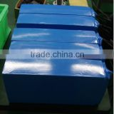 High energy China manufacturer li ion battery 48v / battery pack li-ion 48v 12ah for wind power