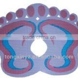 PVC Cushion Mat,simple design,wide function