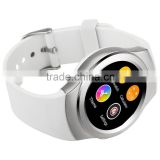 Original NO.1 G3 Bluetooth Smart Watch with heart rate moniter Sport for iPhone 5/5S/6/6+ Samsung S4/Note Android Smartwatch