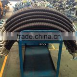 Flexible Metal Hose,PVC Flexible Hose, Flexible Corrugated Hose,Hose Reel,Loader Excavator Hose,Hydraulic Hose