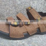 the latest version men sandals fashion quality sandals slippers