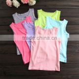 Welcome Wholesales reliable Quality kids wearing cotton shirt children t-shirt name brand shirts                                                                         Quality Choice