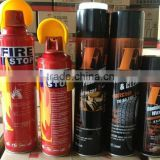 F1 aerosol spray products car care products                                                                         Quality Choice