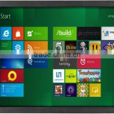 2016 Hot sale Industrial dust proof and water proof 19 Inch Open Frame Touch Screen Monitor