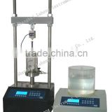 30 KN Full Automatic Strain controlled triaxial test apparatus
