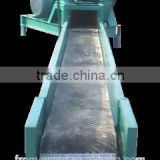 DISK CHIPPER / WOOD CHIPPER / CHIPPING MACHINE FOR WOOD POWDER PRODUCTION LINE
