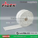 Heat insualtion sealing refractory Ceramic Fiber Tape