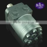 Alibaba China factory JH series Hydraulic Gerotor Motor H series 101-xxxx-xxx OMPH hidro motor BMPH