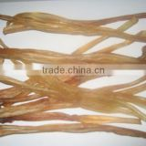DRIED BEEF / COW TENDON - PREMIUM QUALITY - SPECIAL PRICE