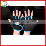 Cheap Gym Neoprene Weight Lifting Fingerless Gloves                                                                         Quality Choice
