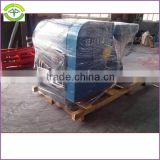 2014 the best price cotton waste recycling machine