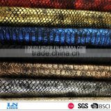 Chinese suppliers leather fabric wholesale,Cheap leather fabric for Promotion                                                                         Quality Choice