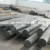 ASTM 4140,JIS SCM440,DIN 1.7225, 42CrMo4,EN19 Forged Steel Round Bar (The No.1 sale in Alibaba.com)