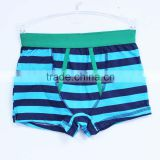 Young boys children kids short boxer panties underwear panty models