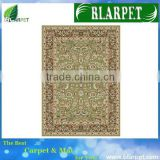 Latest hot selling tufted turkish carpet tiles price