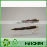 hot selling flyer pen