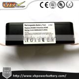 14.4V 5200mah replacement battery pack iRobot Roomba Lithium battery                                                                                         Most Popular                                                     Supplier's Choice