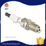 BK6RE AFC high-end auto ignition plug system spark plug auto engine spark plugsauto ignition system