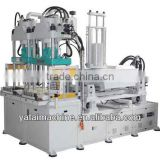 2013 Thermoset Injection Molding Machine V85R3-B