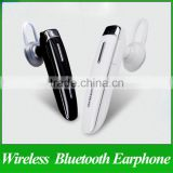Brand Fineblue HM3600 Mini Wireless Stereo Bluetooth 4.0 Headset Earphone Headphone For IPhone LG Andriod Answer Call
