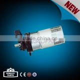 High pressure volkswagen 191906091C, 191906091H, 191906091J GOLF external electric fuel pump