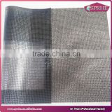 Hotfix Glass Rhinestone Sheet