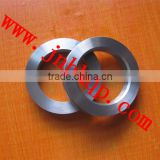 heavy duty truck SINOTRUK howo truck spare parts balance shaft oil seal seat 199014520191