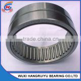 Stock All size of needle roller bearing HK1616 used in embroidery machine