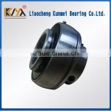 High quality uct309 pillow block bearing for bmw germany used cars