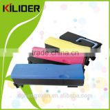 Wholesale distributors compatible TK-562 toner cartridge Triumph Adler used copier machine