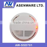 Wholesale supply outdoor use fire alarm addressable smoke detector