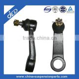MB347585 SP-7335 for mitsubishi L300 spare parts pitman arm from China manufacturer