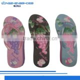 New product best high heeled ladies sandals slippers shoes