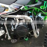 PIT BIKE PARTS for sale from China Suppliers