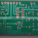 car speed limiter chip on board pcb fabrication al base printed circuit board 6 layer pcb