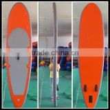 China hot sale inflatable sup board,sup paddle,carbon fiber sup paddle                                                                         Quality Choice