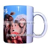 11oz Mug Sublimation Wholesaler
