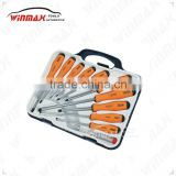 WINMAX 11pc Screwdriver Set For Electric Tester WT10604