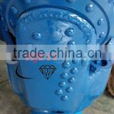 metal sealed bearing 8 1/2in tricone drill bit                                                                         Quality Choice