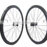 DT 350S hub and Sapim cx-ray spokes! 700C full carbon wheelset 38mmx23mm clincher for road bicycle, 1470g/set