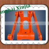 China supplier Hitachi excavator ZX200 spare parts                                                                                         Most Popular