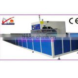High Frequency PVC Welding Machine for Tarpaulin,PVC Tent,PVC Ceiling,Canvas,Truck Cover