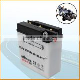 Supplying 12v sla starting generator use high rate discharge motorcycle battery affiliate