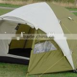 Xionglin Thermoplastic Polyurethane Elastomer polyether base TPU for tent and camping material