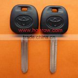 Toyota Transponder Key & Toyota transponder key with New Version 4D67,transponder key,key