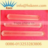Transparent Type Level Gauge Glass for Steam Boilers