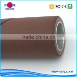 Wholesale Products China pinch roller