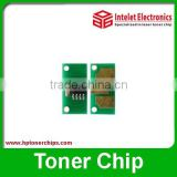 Super quality professional toner cartridge chip for Epso n 2180