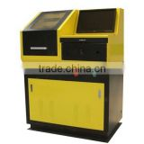 CRI-200 Common Rail Injector Tester Test Bench for Trucks' Common Rail injectors